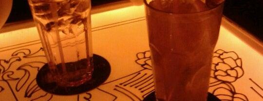 KafePi Bomonti Brasserie is one of Nereye gidelim sorusuna ilk akla gelen yerler.