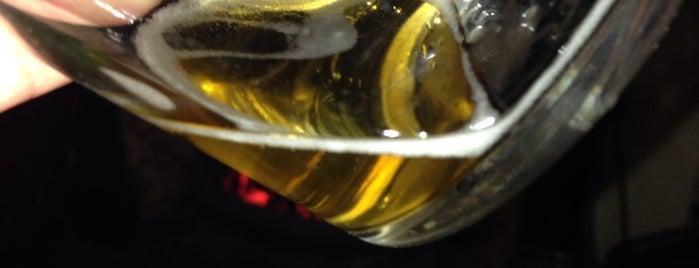 Strands Hotel Inn & Micro Brewery is one of Posti che sono piaciuti a Carl.