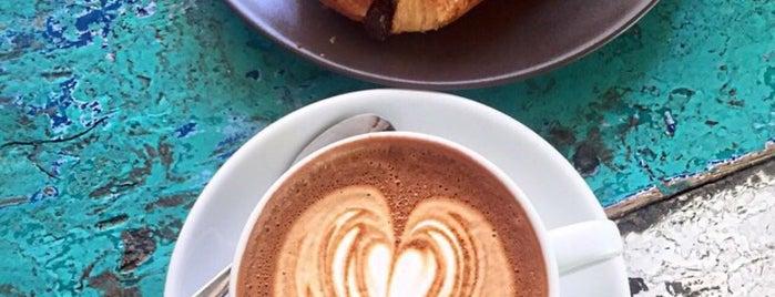 Cafe Noura Antik is one of Copenhagen Aug 2015.