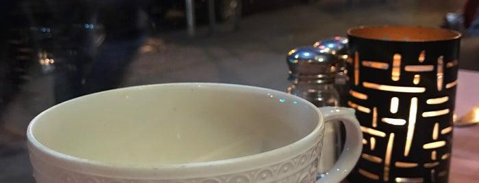 Lotus SF Indian Cuisine is one of SF Bucket list.