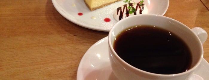 ミクト (MicT) is one of To drink Japan.