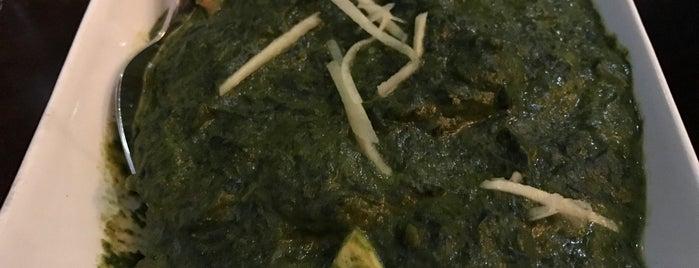 Nimbooda is one of To-Do: BK Eats.