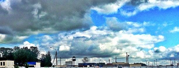 Аэродром Девау is one of Airports Europe.