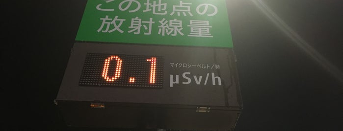 ならはPA(上り) is one of 高井さんのお気に入りスポット.