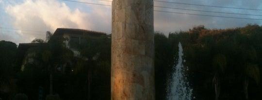 Ixtapan de la Sal is one of Cosas que amo de Toluca y sus alrededores.