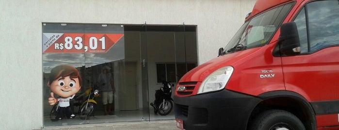 Motoeste Honda Apodi is one of legal ....