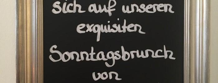 Natürlicher Lebensraum is one of Berlino.
