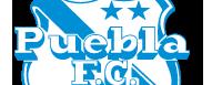 Estadio Cuauhtémoc is one of International Sports~Part 1....