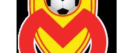 Estadio Morelos is one of International Sports~Part 1....