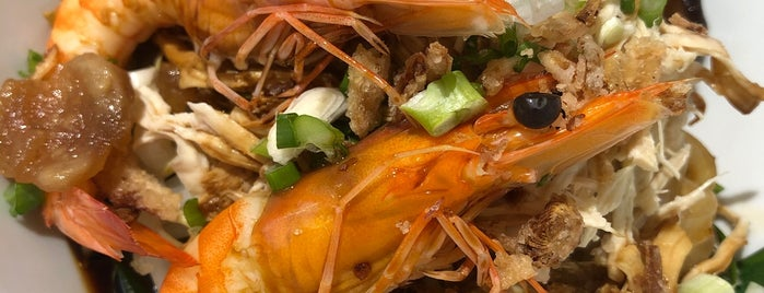Ipoh Lou Yau Bean Sprouts Chicken 怡保老友芽菜鷄 is one of Singapore Chinese Food.