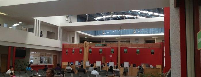 Secretaría De Seguridad Ciudadana is one of สถานที่ที่ Gio ถูกใจ.