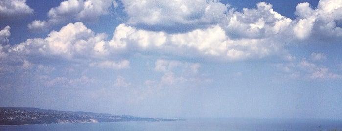 Панорама Галата is one of Bulgaria.