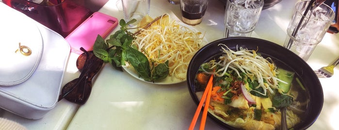 The 15 Best Places for Pho in Melbourne