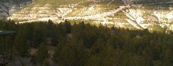 Kent Ormanı is one of H@S@N'ın Beğendiği Mekanlar.