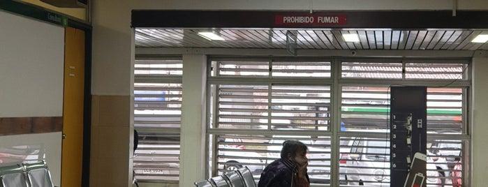 Hospital Policial is one of Lugares favoritos de Alex.
