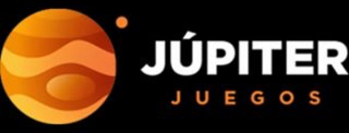 Júpiter Juegos is one of Mundo Friki.