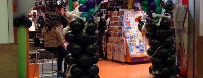 Party Fiesta is one of Nens - Niños.