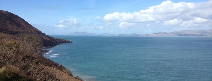 Dingle Bay is one of When you travel.....