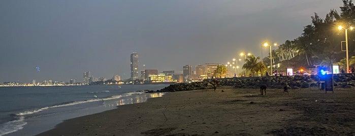Boca del Río is one of Veracruz.