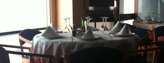 Da Jiang Jin is one of Restaurants!.