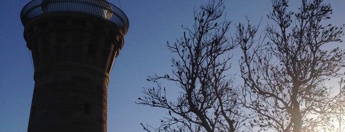 Barrenjoey Lighthouse to Palm Beach Walk is one of Sydney.