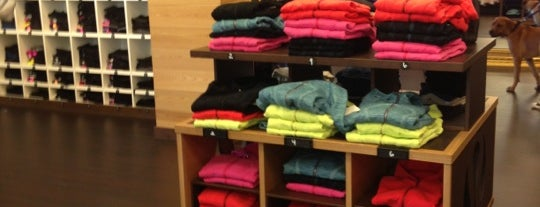2b60bcc98 The 15 Best Clothing Stores in Tampa