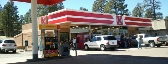 Guide to Heber's best spots