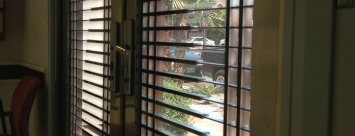 Curiel Vision Center is one of Descuentos con IDENTIDAD-UABC.