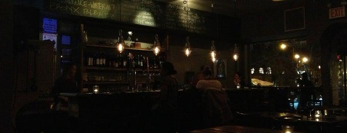 Kaia Wine Bar is one of Lieux qui ont plu à Geraldine  🤡😻😆💋👋.