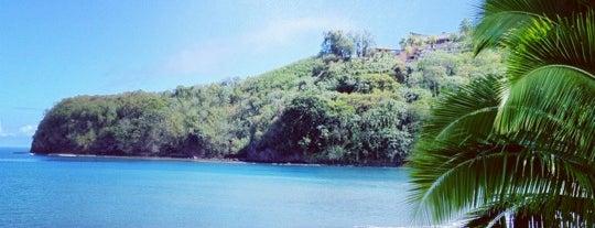 Radisson Plaza Resort Tahiti is one of world best hotels.