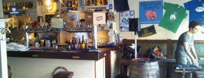 Scott Joplin is one of Pub & Birrifici.