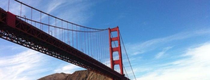 San Francisco 🌉