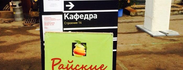 """Ярмарка необычных вещей """"Райские яблоки""""(28-29 декабря) is one of Posti che sono piaciuti a Le ✈."""