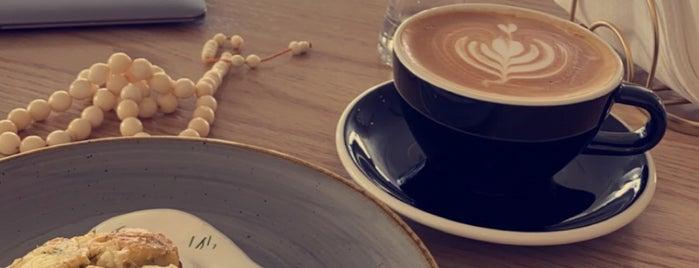 MASAFH is one of Breakfast | Riyadh 🍳💛.
