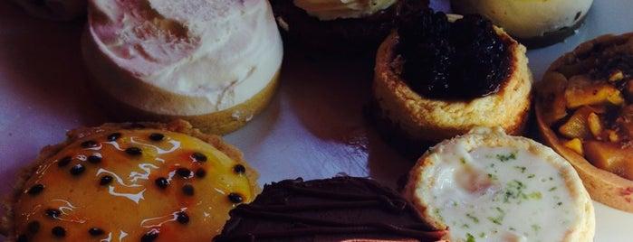 El Parnita is one of Comer bien, en lugares bonitos y como plus baratos.