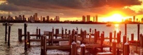 The Standard Miami Beach is one of บันทึกเดินทาง Miami, FL (#256).