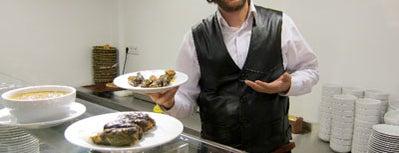 Hayvore Karadeniz Mutfağı is one of Istanbul Eateries.