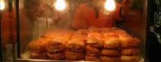 Kızılkayalar is one of Istanbul Eateries.