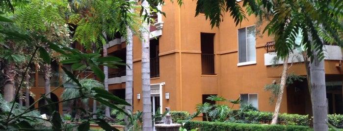 Palazzo East is one of Jennifer'in Beğendiği Mekanlar.
