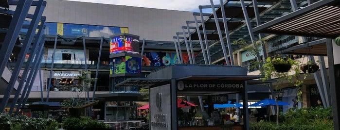 Midtown Jalisco is one of Orte, die Karen 🌻🐌🧡 gefallen.