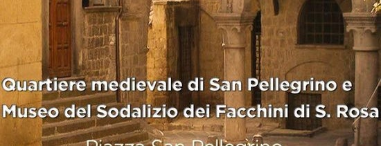 San Pellegrino is one of #invasionidigitali 2013.