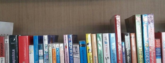 TPCAP Library is one of TPCAP.