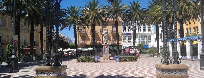 La Laguna is one of Locais curtidos por Jean.