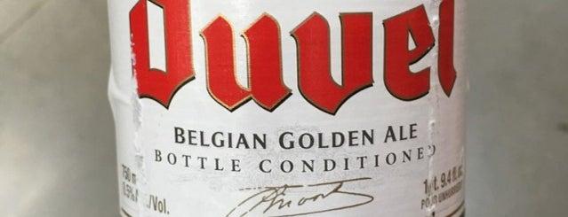 WB Liquors & Wine is one of Mrs'ın Beğendiği Mekanlar.