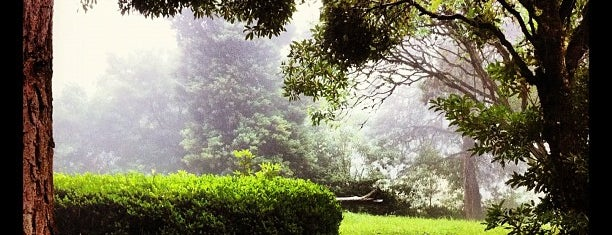 Aquário Poços de Caldas is one of Poços de Caldas - MG.