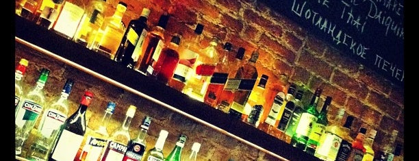 ARKA Bar & Grill is one of ST Pet.
