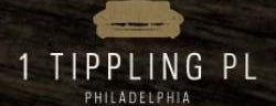One Tippling Place is one of Foobooz Best 50 Bars in Philadelphia 2012.