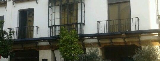Hotel EME is one of Hoteles en España.