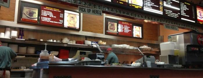 Fernando's Taco Inn is one of Por conocer.