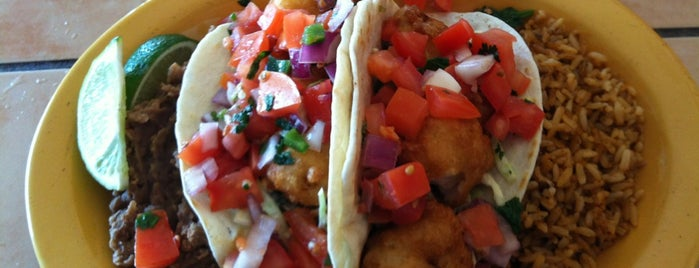 Los Cabos Cantina & Grill is one of Durham.